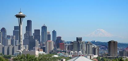 Visiting Seattle for Gynecomastia Surgery by Dr. Pratt