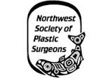 Member, Northwest Society of Plastic Surgeons